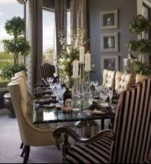 30 dining room decorating ideas chandeliers clear chairs and room