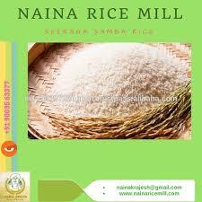 seeraga samba rice in usa seeraga samba rice seeraga samba rice suppliers and manufacturers