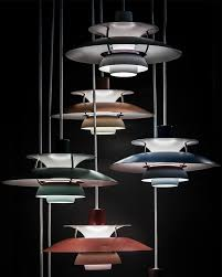 Prudential Lighting Products Prudential Lighting Products Home Facebook