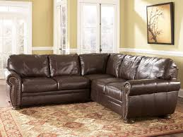 Small Leather Sofas For Small Rooms by Sectionals Under 600 Perfect Crate And Barrel Sectional Sofas 12