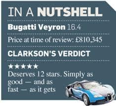 Bugatti Meme - 20 years of clarkson bugatti veyron 16 4 review 2005