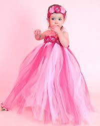 girls birthday party dresses dress yp