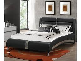 bedrooms queen size bedroom sets contemporary bedroom sets black