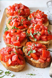 17 best images about dinner party recipes on pinterest ina