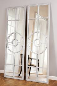mirror room divider 114 best mirror mirror images on pinterest mirror mirror