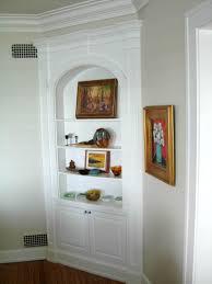 Corner Dining Room by Corner Hutch Dining Room Cabinet Ktvb Us Home Design Targovci Com