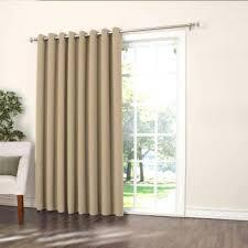 Curtains For Sliding Door Curtains Sliding Door Islademargarita Info 1 2 Mini Blinds Inch