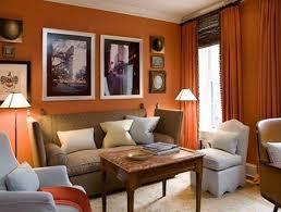 best 25 burnt orange paint ideas on pinterest burnt orange