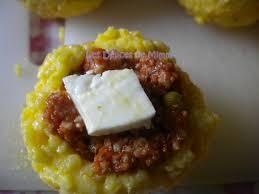 cuisine sicilienne arancini arancini boulettes de riz siciliennes les délices de mimm