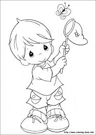get this precious moments coloring pages for kids 74615