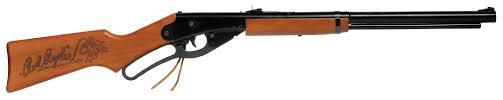 air rifles gamo bsa cometa norica and crosman