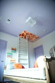 chambre d ado fille lit d ado 120 idaces pour la chambre dado unique lit ado fille