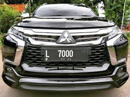 expander mitsubishi warna hitam bodykitsurabaya instagram photos and videos pictastar com