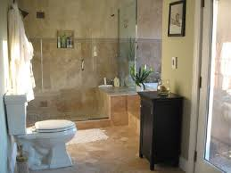 bathroom reno ideas small bathroom modern small bathrooms small bath remodels