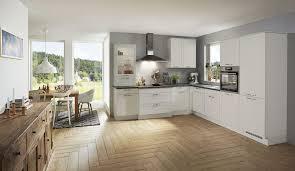ebay einbauküche gebraucht einbaukuche l form kuche ohne kuhlschrank weis gerate mini mit