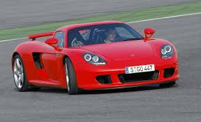 pics of porsche gt porsche gt road test reviews car and driver