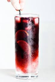 Cheap Cocktail Party Ideas - best 25 cheap red wine ideas on pinterest cheap wine best red