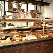 the design difference paul patisserie