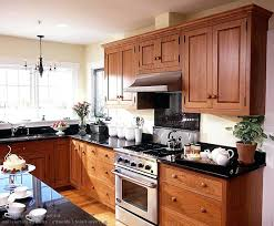 kitchen cabinets tampa wholesale interior kitchen cabinets near me gammaphibetaocu com