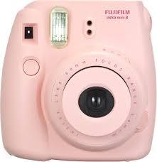 target black friday ad vacaville fujifilm instax mini 8 instant film camera pink mini 8 camera pink
