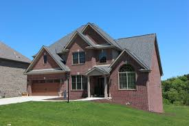 costa real estate services costa building services homes and