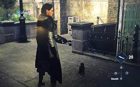 ac syndicate black friday target 7 feminist conundrums i faced playing u201cassassin u0027s creed syndicate