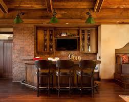 gratify bar table tags modern home bar furniture stylish bar