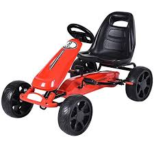 lighting mcqueen pedal car 22 best kids pedal cars heap toys