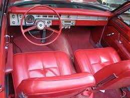 1963 dodge dart gt 1963 dodge dart gt convertible