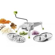 moulinette cuisine moulinette cuisine maison design edfos com