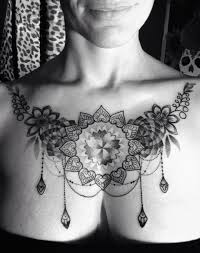 25 beautiful chest piece ideas on pinterest chest tattoo lower