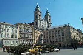 Altstadt Interiors Linz Austria Part 1 Altstadt Tom Galvin U0027s Travel Page And Blog