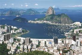 beautiful cities in usa our world brazil