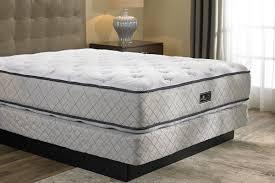 stylish amazon com zinus 14 inch smartbase mattress foundation