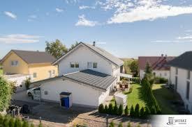 Haus Kaufen Immobilien Haus Zum Verkauf 79761 Waldshut Tiengen Mapio Net