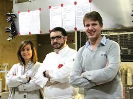 cours de cuisine atelier des chefs atelier des chefs bordeaux cours de cuisine idée activité bon plan