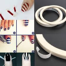 online buy wholesale nail polish strips from china nail polish