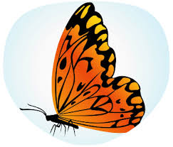 sparkle the monarch butterfly free books children s stories
