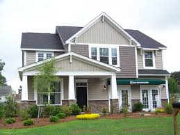 goose creek sc homes for sale goose creek real estate
