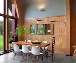 No Chandelier In Dining Room Dining Room Lighting No Chandelier With Dinin 31057 Asnierois Info