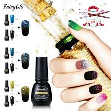 compare prices on diy nail art kits online shopping buy low price
