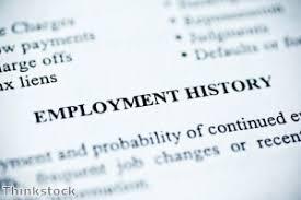 Resume Volunteer Work Resume Builder Volunteer Work Livecareer