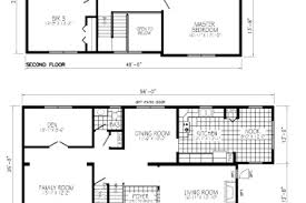 22 framing 2 story house plans straw bale yourhome modern