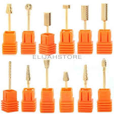 nail drills grinding tools promotion shop for promotional nail