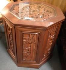 Craigslist Phoenix Patio Furniture by Ms Pacman Stand Up Arcade Game 950 Http Phoenix Craigslist