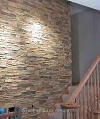 exquisite design artificial stone panels tasty faux stone panels