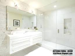 Large Bathroom Mirrors Cheap Large Bathroom Mirrors Cheap Mirror Ideas To Inspire You Best