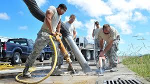 u s air force career detail civil engineer