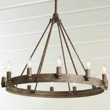 Living Home Outdoors Battery Operated Led Gazebo Chandelier by Industrial Indoor Outdoor Round Chandelier Industrial Chandelier