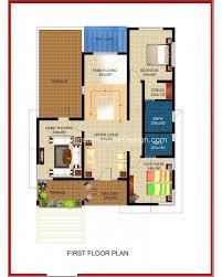 Home Design 3d 1 1 0 Apk Data 3000 Sq Ft Floor Plan 3d Home Design